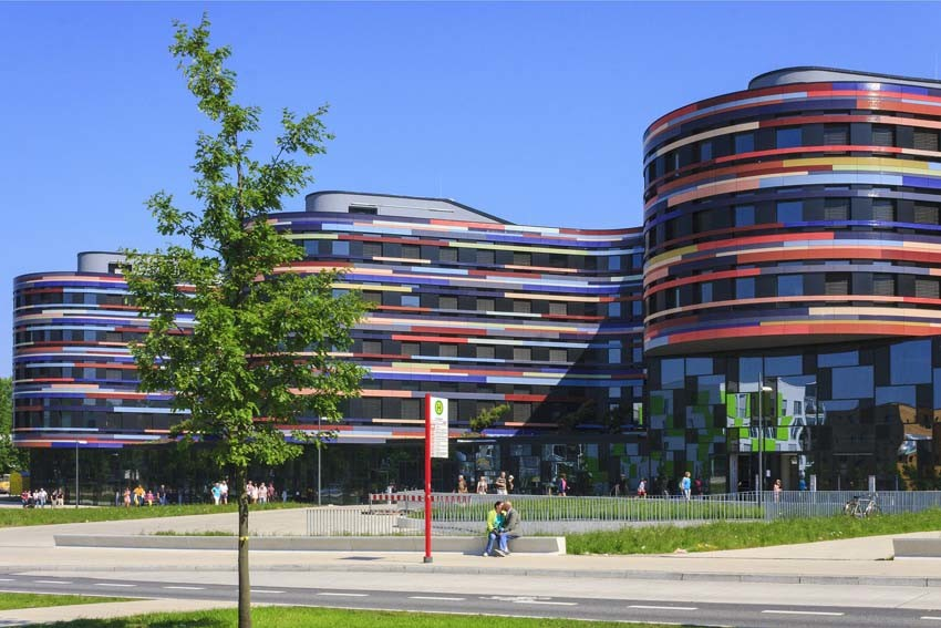 hamburger stadtteile wilhelmsburg steinhaus immobilien